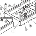 Sample Assembly Drawing